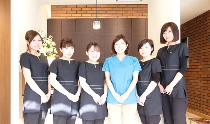 staff_k02