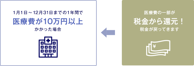 koujyo01