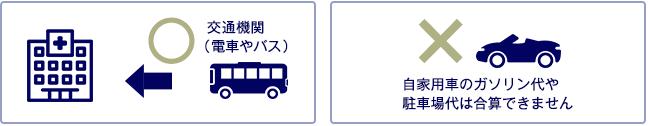 koujyo07
