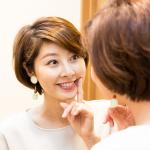 aizawa160916_2