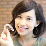 amazaki02-1