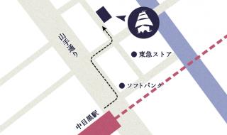 nkmdtl_map