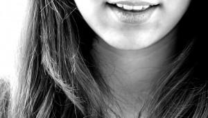 smile-122705_1280-300x170